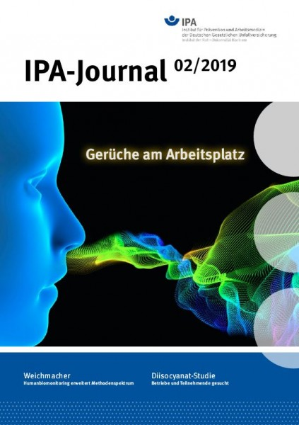 IPA-Journal 02/2019
