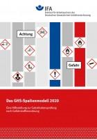 Das GHS-Spaltenmodell 2020 - Eine Hilfestellung zur Substitutionsprüfung nach Gefahrstoffverordnung