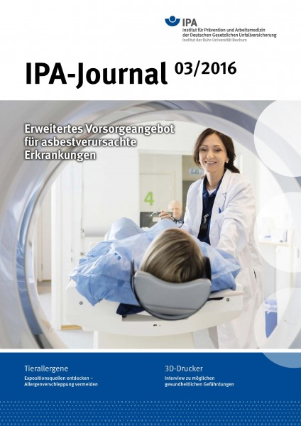 IPA-Journal 03/2016