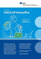 CHECK-UP Homeoffice - Langversion