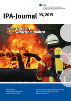 IPA-Journal 03/2015