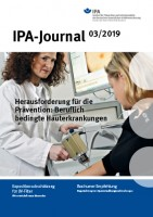 IPA-Journal 03/2019