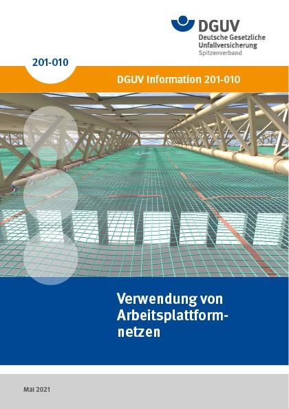 Verwendung von Arbeitsplattformnetzen