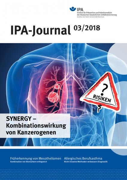 IPA-Journal 03/2018