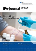 IPA-Journal 01/2020