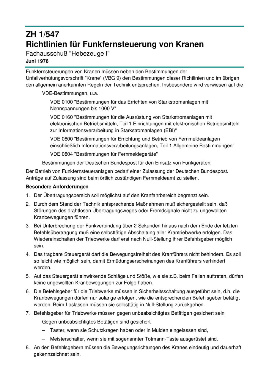 ISDN Auflegewerkzeug f/ür LSA l/öt-,schraub-, abisolierfreie Anschlusstechnik; f/ür Netzwerk//LAN 1 St/ück erenLine/® Anlegewerkzeug Dosen DSL