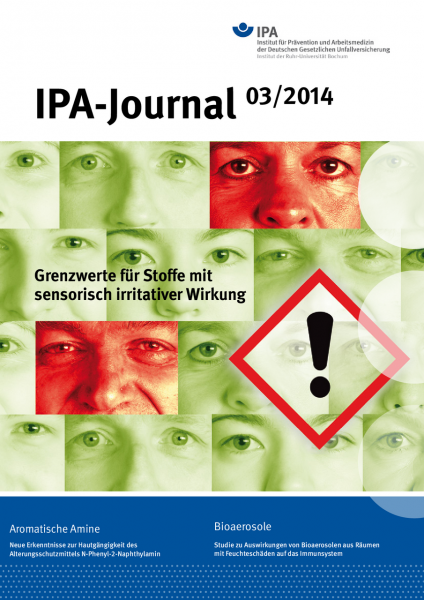 IPA-Journal 03/2014