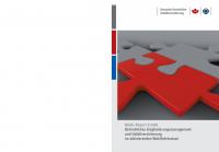 BGAG-Report 3/2009: Betriebliches Eingliederungsmanagement und Unfallversicherung im aktivierenden Wohlfahrtsstaat