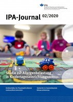 IPA-Journal 02/2020
