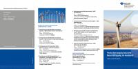 Versicherungsschutz bei Beschäftigung im Ausland Tipps und Hinweise