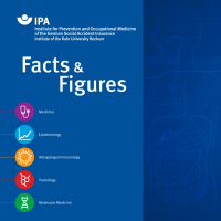 IPA Facts and Figures