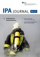 IPA Journal 02/2021