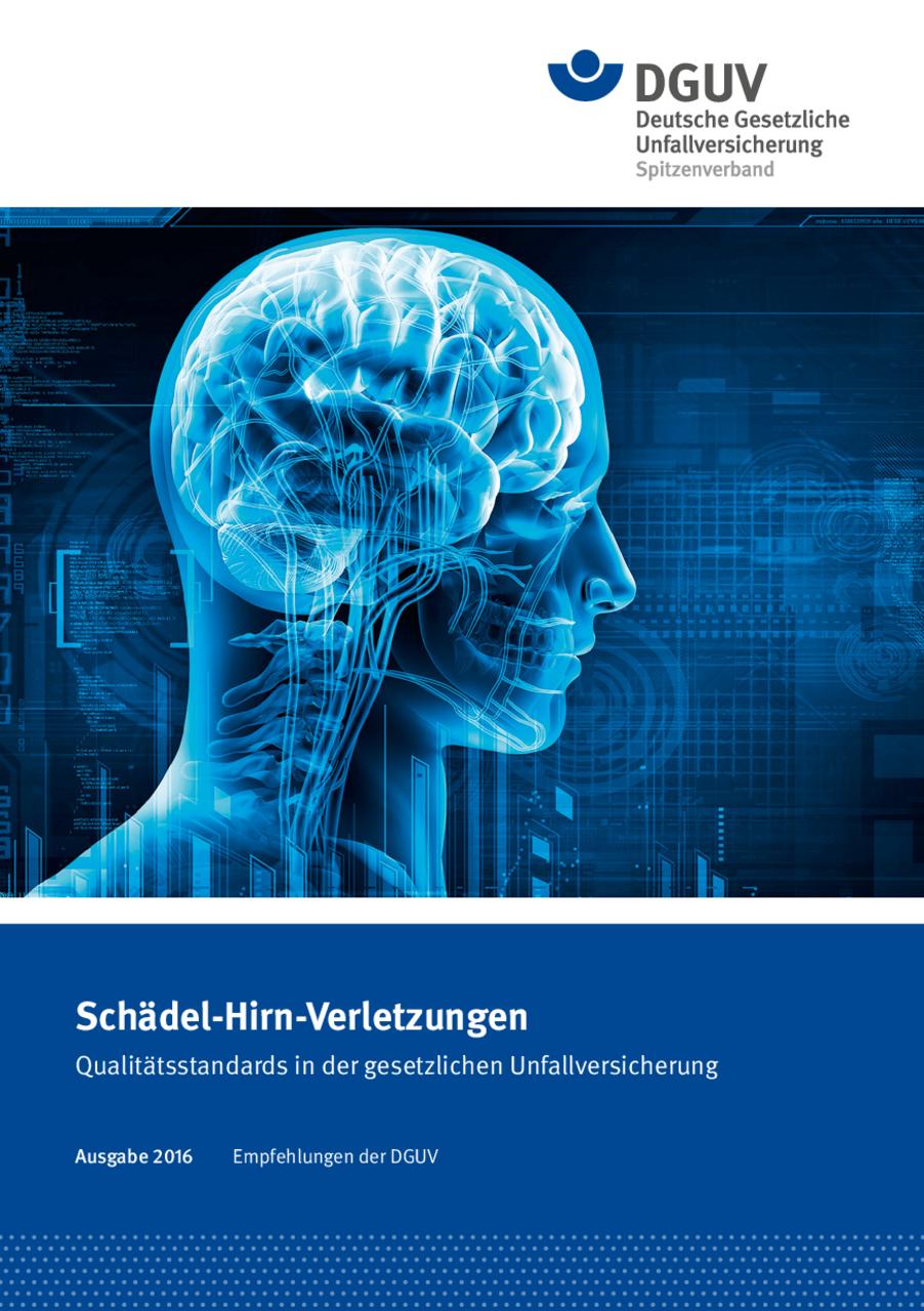 Schädel-Hirn-Verletzungen   Rehabilitation   Versicherung ...