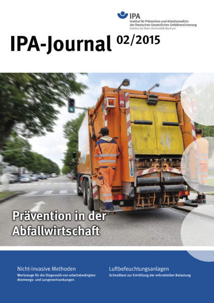 IPA-Journal 02/2015