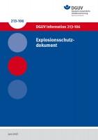 Explosionsschutzdokument