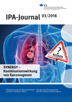 IPA-Journal 03/2018