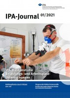 IPA-Journal 01/2021