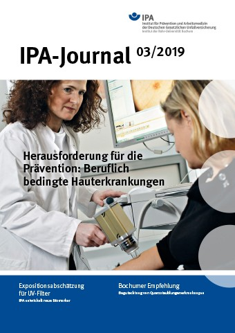 IPA Journal 03/2019