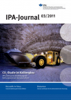 IPA-Journal 03/2011