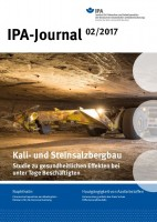 IPA-Journal 02/2017