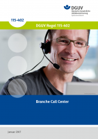 Branche Call Center