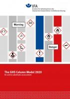 The GHS Column Model 2020