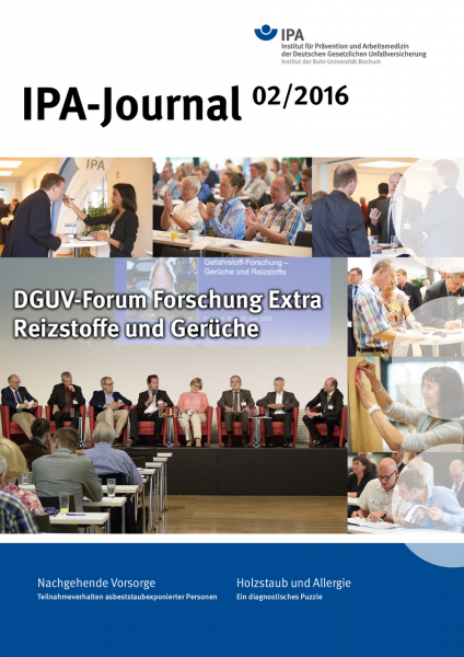 IPA-Journal 02/2016