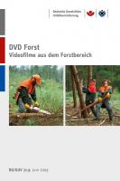 DVD Forst