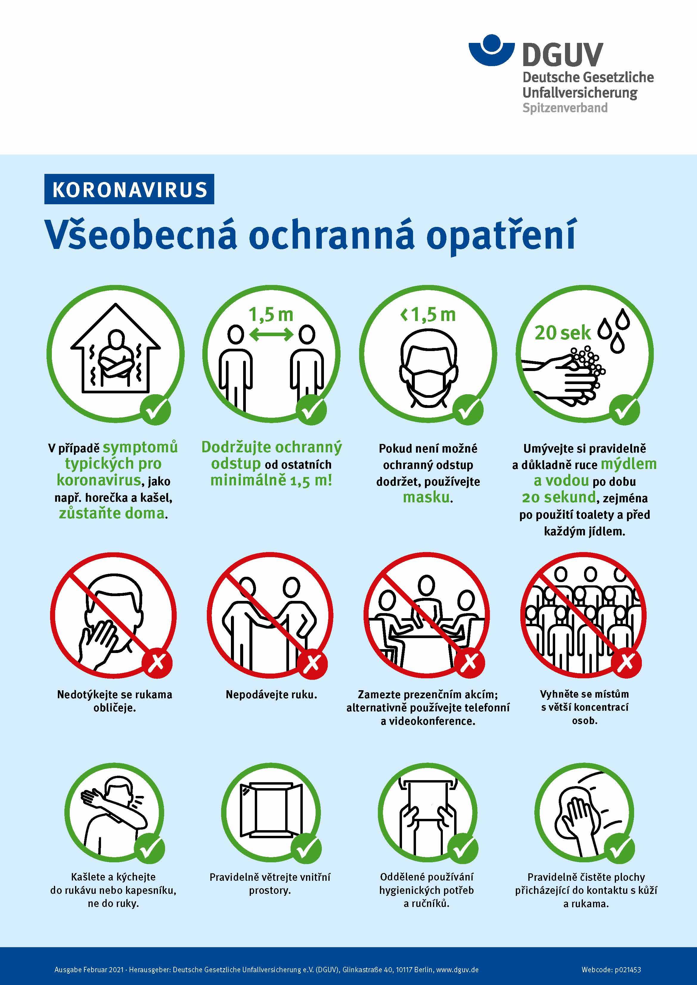 Coronavirus Zahlen Weltweit Aktuell