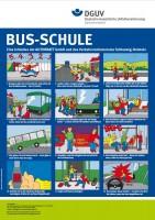 Bus-Schule
