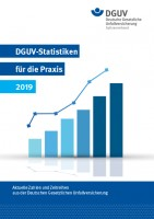 DGUV-Statistiken für die Praxis 2019