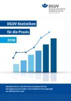 DGUV-Statistiken für die Praxis 2018